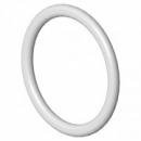Gasket DN50 PE- Elastomer Naturel