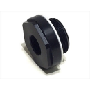 Drum Adapters G2 BSP with Female thread (PE-HD)