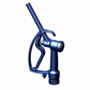 AdBlue Nozzle with 3/4 (19mm) nozzle and 1 BSP IG...